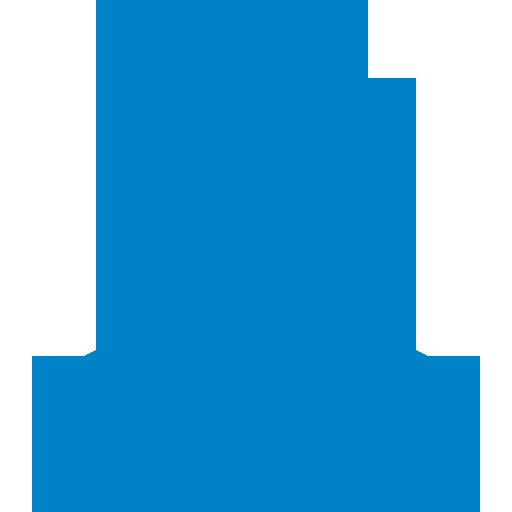 woman-silhouette1